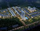 Park Hill Thành Công - điểm sáng trong thị trường đất nền sôi động Vĩnh Phúc