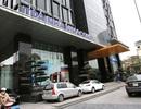 Đại gia Nguyễn Xuân Đông đã huy động vốn như thế nào để thanh toán cổ phần Vinaconex?