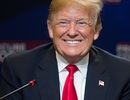 Lộ diện đối thủ tự tin đủ năng lực nhất đánh bại ông Trump năm 2020