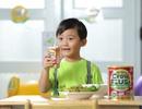 Grow Plus+ được chứng nhận đứng đầu ngành sữa đặc trị