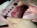 Tiền bạc không còn chi phối lựa chọn việc làm của sinh viên Trung Quốc