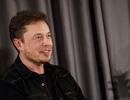 """CEO Tesla: """"Muốn thay đổi thế giới cần phải làm việc 80 - 100 giờ/tuần"""""""