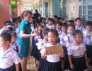 TPHCM: Cho xây trường học cao tầng để đảm bảo đủ lớp