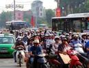 Thu nhập bình quân đầu người của Việt Nam liên tục tăng