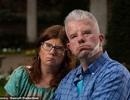 Cặp đôi cùng mắc bệnh lạ kết hôn sau một thời gian hẹn hò trực tuyến
