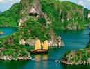 Du khách quay lại Thái Lan vì điều kiện visa tốt hơn Việt Nam?