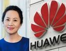Nữ giám đốc tài chính của Huawei vừa bị bắt giữ là ai?