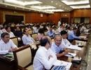 TPHCM: Dự toán thu ngân sách năm 2019 đến gần 400.000 tỷ đồng