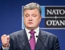"""Ukraine """"sốt ruột"""" khi phương Tây ngó lơ trừng phạt Nga"""