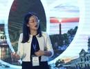 Nhiều quốc gia thèm muốn tốc độ tăng trưởng của du lịch Việt Nam