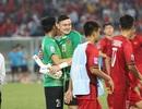 Văn Lâm tiết lộ bí mật trong phòng thay đồ đội tuyển Việt Nam