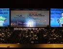 WB: Việt Nam là nền kinh tế mở nhất thế giới
