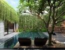 Wyndham Garden Phú Quốc giới thiệu 30 căn biệt thự đẹp nhất