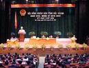 Ai đạt nhiều số phiếu tín nhiệm cao nhất trong 27 chức danh do HĐND tỉnh Bắc Giang bầu?