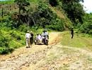 Quảng Nam chi hơn 121 tỉ đồng hỗ trợ phát triển du lịch miền núi
