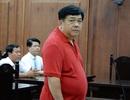Người nhắn tin dọa giết Chủ tịch Đà Nẵng được giảm án
