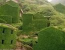 Điểm danh những hòn đảo đặc biệt và bí ẩn nhất thế giới (P1)