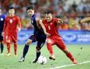 Giành vé vào chung kết, đội tuyển Việt Nam được thưởng nóng hơn 1 tỷ đồng
