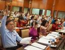TPHCM: Giảm học phí cho học sinh bậc THCS và nhà trẻ