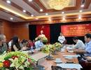 Hòa Bình sẽ trao quyết định đầu tư 11 dự án, tổng vốn 505 triệu USD