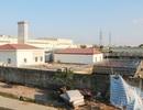 """Ninh Bình: Bao giờ dân hết """"kêu cứu"""" vì bị nhà máy xử lý nước thải trong KCN hành đến """"ngộp thở""""?"""