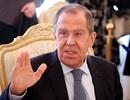 Nga nêu điều kiện thương lượng về số phận các thủy thủ Ukraine