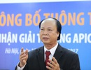 Chủ tịch LienVietPostBank chi bộn tiền gom cổ phiếu
