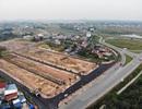 Đất nền Tân Tiến, Phổ Yên – cơn sốt mới của thị trường BĐS Thái Nguyên