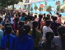 Thanh Hoá: Gần 1.000 công nhân đã đi làm sau 2 ngày ngừng việc