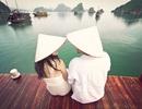 """Các nước chi tiền quảng cáo du lịch hàng trăm triệu USD, Việt Nam """"vỏn vẹn"""" 2 triệu USD"""