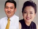 """Nữ Giám đốc Facebook Việt rời """"ghế nóng""""; Tỷ phú Phương Thảo lại tăng thêm quyền lực"""