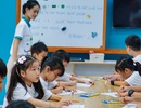 Lần đầu tiên có trường phổ thông quốc tế nằm trong ĐH công lập