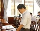 Quảng Nam đòi được hơn 16 tỉ đồng doanh nghiệp nợ BHXH