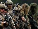 """Mỹ tính lập căn cứ quân sự tại """"tử huyệt"""" sát vách Nga"""