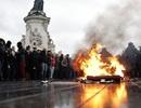 Thủ tướng Pháp đối thoại với người biểu tình phe áo gile vàng