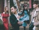 """6 gương mặt tranh tài đêm chung kết """"Đại sứ sinh viên Việt Nam tại Hà Lan"""" 2018"""