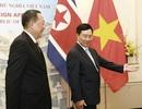 Triều Tiên thúc đẩy phát triển kinh tế, lấy Việt Nam làm hình mẫu