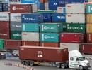 Cửa ngõ quan trọng của Đông Nam Á: Vì sao logistics Việt vẫn chưa đủ mạnh?