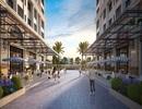 Dự án xanh trên đất vàng Long Biên, hỗ trợ lên tới 80% gia trị căn hộ