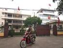 Yêu cầu Chủ tịch TP Bắc Giang thu hồi tiền sai phạm, xử lý kỷ luật cán bộ!