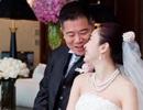 """Nữ diễn viên Lê Tư: """"Tình yêu có thể rất đơn giản"""""""