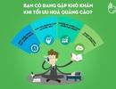 Tiềm năng từ Bigbom - Hệ thống tối ưu quảng cáo đa kênh