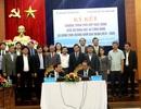 Bộ KH-CN hỗ trợ Quảng Nam phát triển sâm Ngọc Linh và ô tô