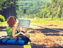 Điểm đến tốt nhất cho phụ nữ khi muốn du lịch một mình