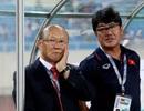 HLV Park Hang Seo sẽ dùng chiến thuật nào cho đội tuyển Việt Nam?