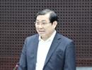 Chủ tịch Đà Nẵng: Từ vụ lớn đến vụ nhỏ giao công an điều tra hết!