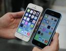 Apple bị chính phủ Mỹ điều tra vì làm chậm các phiên bản iPhone cũ