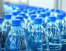 Loại nước uống cực gây hại cho răng
