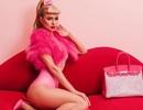 """""""Kiều nữ đi hát"""" Paris Hilton tái xuất """"làng nhạc"""" sau 12 năm"""