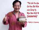 Cá kho Bá Kiến - Quà Tết thấm đậm hồn quê Việt